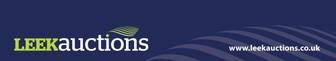 leek-auctions-logo